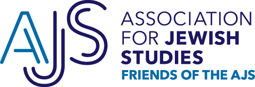 Friends of the AJS logo