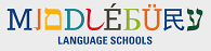 Middlebury Language Schools-School of Hebrew