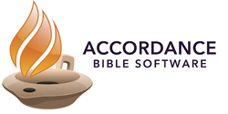 accordance-bible-logo