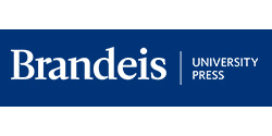 brandies-up-logo