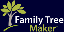 family-tree-maker-logo