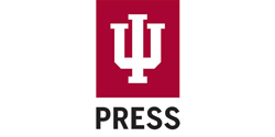 indiana-press-logo