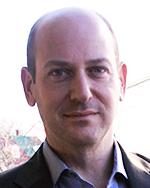Eric L. Goldstein