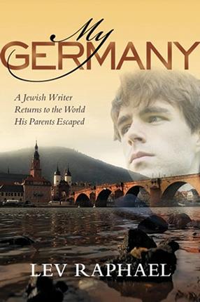 lev-my-germany