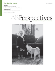ajs-sp11cover-secular