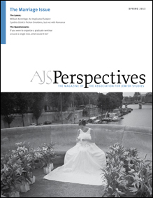 ajs-sp13cover-marriage