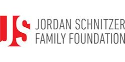 Jordan-Schnitzer-Family-Foundation-logo